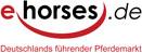www.ehorses.de