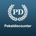 www.pokaldiscounter.de